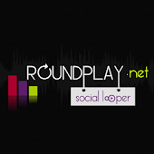 Musical Looper RoundPlay.net