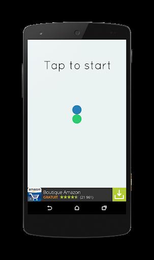 【免費街機App】Double Dots-APP點子