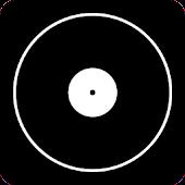 DanceRadioUk