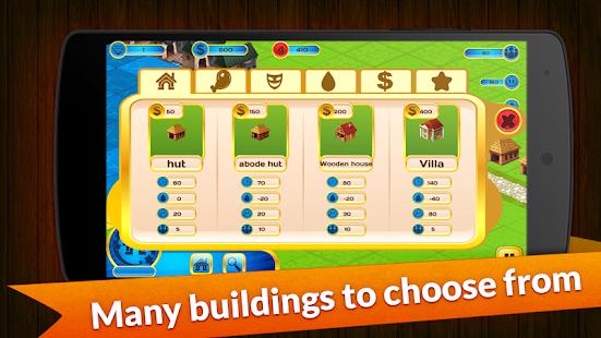 策略必備免費app推薦|海盗:海龟湾線上免付費app下載|3C達人阿輝的APP