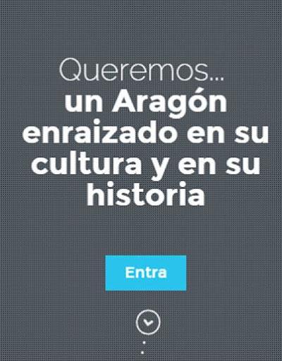 Aragón 2025