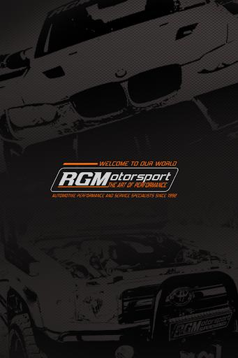 RGMotorsport