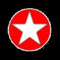 Conquer Club Notifications logo