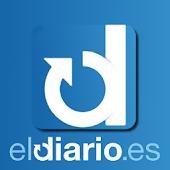 eldiario.es para android