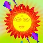 Makar Sankranti Wallpapers icon