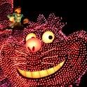ディズニーエレクトリカルパレード(Disney) logo