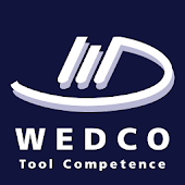 WEDCO