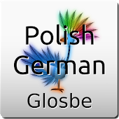 Polish-German Dictionary