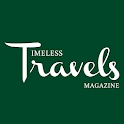 Timeless Travels Magazine icon