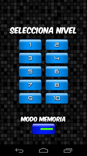 玩教育App|记忆游戏 - Memorama免費|APP試玩