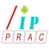 Subnet Practice