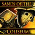 Sands of The Coliseum APK 3 0 Download - Free Games APK Download