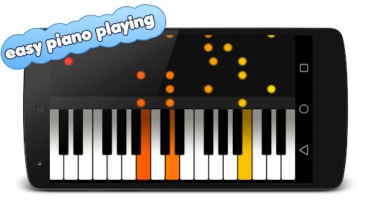 Mini Piano v20160226