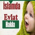 İslamda Evlat Hakkı