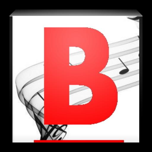 Billboard排行榜 音樂 App LOGO-硬是要APP