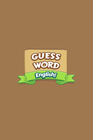 guess - WordReference.com Dictionary of English