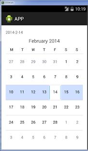 GQ生活小幫手推薦!6大行事曆APP讓你重要行程一手掌握| GQ瀟灑 ...