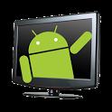 Free TV Online icon