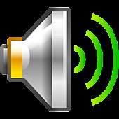 Volume Control - Smart Headset