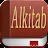 Alkitab logo