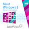 Windows 8 100 - Meet Windows 8