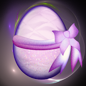 Best Easter Wallpapers