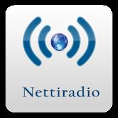 Radio Finland - Nettiradio Pro