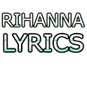 Rihanna Lyrics icon
