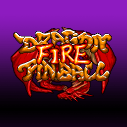 DragonFirePinball