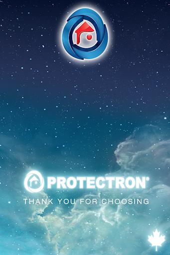 iProtectron