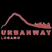 URBANWAY LUGANO