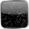 3D Starfield LiveWallpaper icon