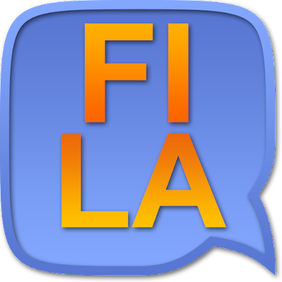 Finnish Latin dictionary