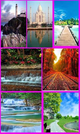 【免費攝影App】Photo Background Changer-APP點子