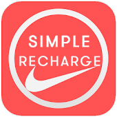 Simple Recharge - Multi Topup