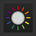 Color Alchemy icon
