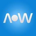 AccessOWeb logo