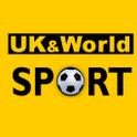 BBC UK & World Sport News icon