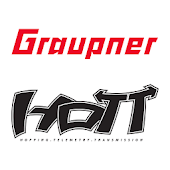Graupner HoTT Meter Viewer_DE