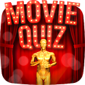 Movie Quiz - Guess the Movie icon