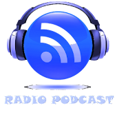 RadioPodcast Ireland