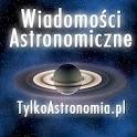 Tylkoastronomia.pl icon