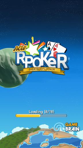rPoker