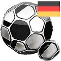 Fußball Quiz logo