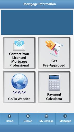 玩商業App|Anna Marie Fiore免費|APP試玩