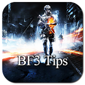 Battlefield 3 Tips And Tricks
