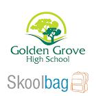 Golden Grove High School icon