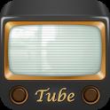 TubeBox - YouTube Player Pro icon