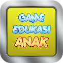Game Edukasi Anak icon