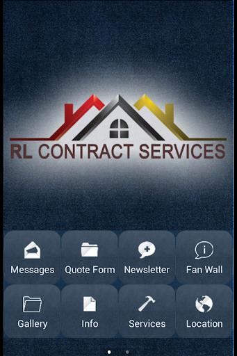RLContract